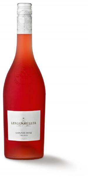 "2019 ""Saigner"" - Rosé trocken"