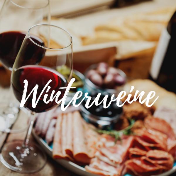 Winterwein- Paket